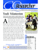 Cqr20120127c youth volunteerism